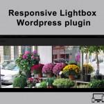 responsive-lightbox-wp-banner