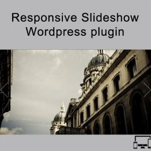 responsive-slideshow-banner